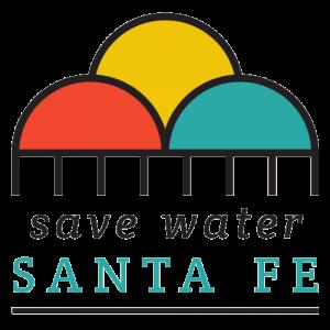 savewatersantafe-logo-color-png