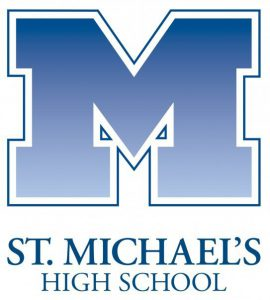 logo_st_mikes