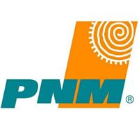 PNM warns of aggressive scam targeting business customers