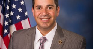 Congressman Ben Lujan delivers Democratic Weekly Address