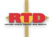 NCRTD Announces Participation in Nationwide Public Transportation Industry
