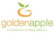 Nominate an outstanding teacher for the Golden Apple Award