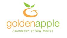 Nominate an outstanding teacher for the Golden Apple Award