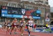 The planet's oldest, biggest, best, the Penn Relays Carnival runs this weekend for the 122nd time at ancient Franklin Field in Philadelphia