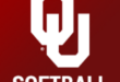 Defending NCAA Division I softball champion Oklahoma still in play