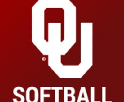 Defending NCAA Division I softball champion Oklahoma still in play