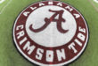 Alabama stuns Florida in Division I softball Super Regionals