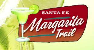 Explore the Santa Fe Margarita Trail