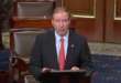 Udall Blasts Interior Department's 'Sham' Report on National Monument Designations