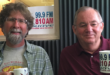 Talkn Trash with Randall Kippenbrock and Sam McCarthy