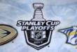 NHL: Nashville Predators feast on Aanheim Ducks