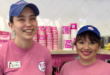 Business Spotlight: Baskin Robbins at 1841 Cerrillos Road