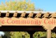 Santa Fe Community College and Santa Fe Higher Education Center Closed for Thanksgiving Holiday