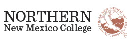 FY 2018 Northern New Mexico College Audit Reveals Significant Improvement