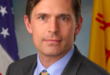 Heinrich To Highlight Jobs In Technology At Albuquerque Start-Up