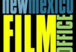 The New Mexico Film Office to Commemorate 120 Years of Film in New Mexico
