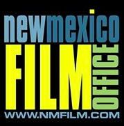"The New Mexico Film Office Announces ""Hunted By My Ex"" has Completed Filming in New Mexico"