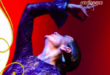 Flamenco Dance Company Sets the Santa Fe Standard for Authenticity