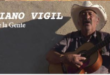 THE WISDOM ARCHIVE (WORLD PREMIERE DOCUMENTARIES)  Art and Music of New Mexico