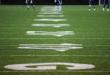 Santa Fe High plays its regular-season football finale Saturday
