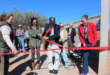 35th Anniversary Celebration at Rio Grande Nature Center State Park