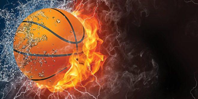 Phoenix Suns, Portland Trailblazers, Brooklyn Nets have clinched playoff berths