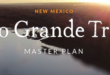Rio Grande Trail Commission to Host Virtual Open House