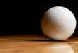 Pecos surprisingly falls in volleyball in four sets at    Texico Saturday, 18-25, 27-25, 12-25, 14-25, to drop its District 7-2A record to 1-1 and suffer only             its second setback in 15 matches.