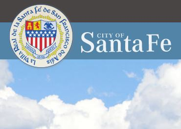 City of Santa Fe Corrective Action Plan