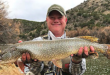 New Mexico Weekly Fishing and Stocking Report