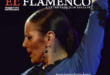 EL FLAMENCO DE SANTA FE Presents Holiday Season