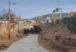 Acequia Trail Underpass- Grand Opening & Ribbon Cutting