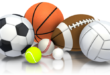 Weekly High school Sports Schedule