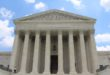 Educators file amicus brief with Supreme Court in Janus v. AFSCME