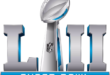 Lots of differences in the AFC New England  Patriots and NFC Philadelphia Eagles as they prepare for the Sunday, Feb. 4 Super Bowl to be         played in Minneapolis' domed stadium