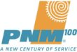 PNM's Credit Outlook Moved to Negative by Standard and Poor's