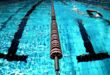 Host Santa Fe Prep's boys and girls combine to qualify for state in 10 events, while Santa Fe High senior Luke Shankin qualified in the 100 freestyle and 100 backstroke at the Griffin Invite Saturday