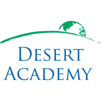 Not enough players, Desert Academy boy's basketball had to forfeit a game, something head     coach Ernie Rodriguez isn't accustomed to