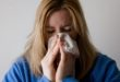 Department of Health Reports Flu Activity Now Peaked in New Mexico