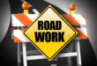 Traffic Advisory – NMDOT Maintenance Activities To Begin March 22