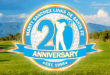 City to Commemorate 20th Anniversary of Marty Sanchez Links de Santa Fe