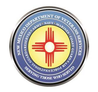 DVS Staff to Honor Our Nation's Fallen Service Members at Memorial Day Ceremonies & Events Throughout New Mexico