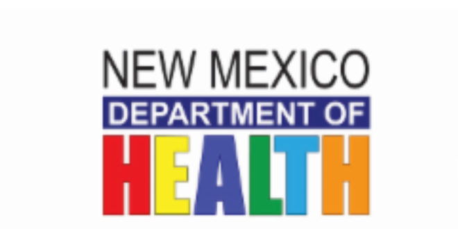 Department of Health Reminds New Mexicans of Best Ways to Stay Healthy and Safe While Enjoying the Outdoors
