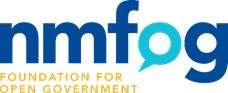Foundation For Open Government applauds decision