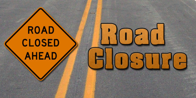 SFNF Issues Closure Order for Forest Road 376