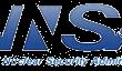 NNSA awards Los Alamos National Laboratory Management & Operating Contract