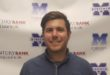 Soccer is his game and being named the new girl's     head coach at St. Michael's brings Anthony  Cassaro to Santa Fe for the first time