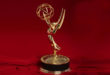 Director Nick Maniatis Applauds New Mexico Productions Nominated for the 70th Emmy Awards