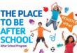 Summer Program Ends July 27th  Register Now for After School!!
