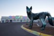 MEOW WOLF ANNOUNCES EDUCATOR APPRECIATION PROGRAM